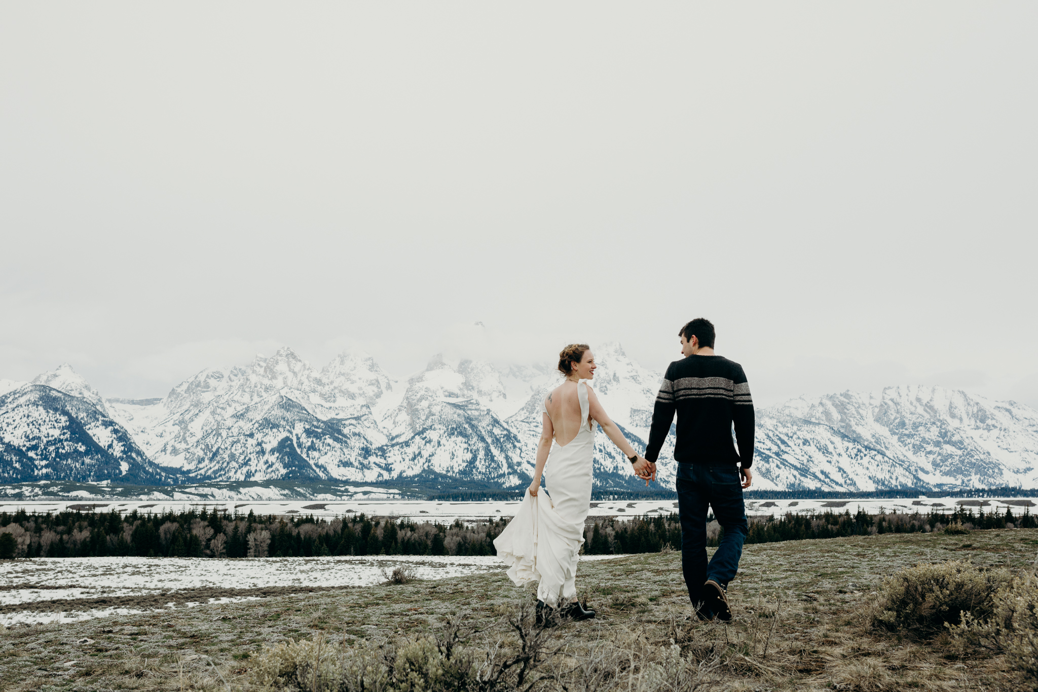 tetonstaralauren-3197 Grand Teton Lovers| Tara Lauren Wedding Gown