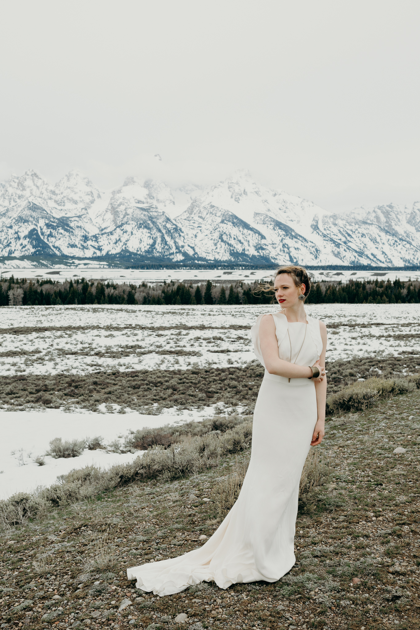 tetonstaralauren-3210 Grand Teton Lovers| Tara Lauren Wedding Gown