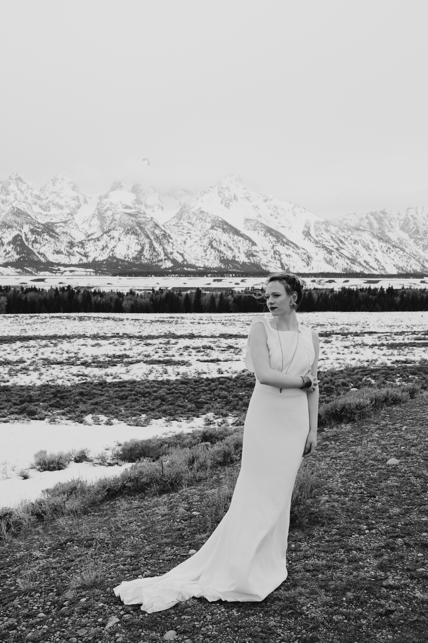 tetonstaralauren-3211 Grand Teton Lovers| Tara Lauren Wedding Gown
