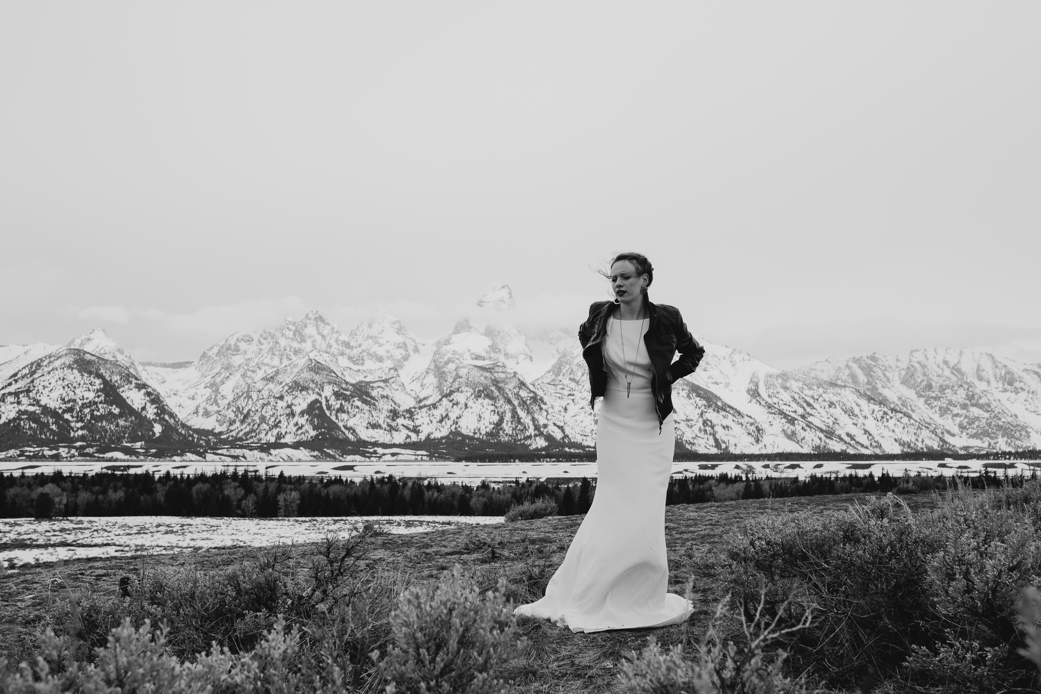 tetonstaralauren-3313 Grand Teton Lovers| Tara Lauren Wedding Gown