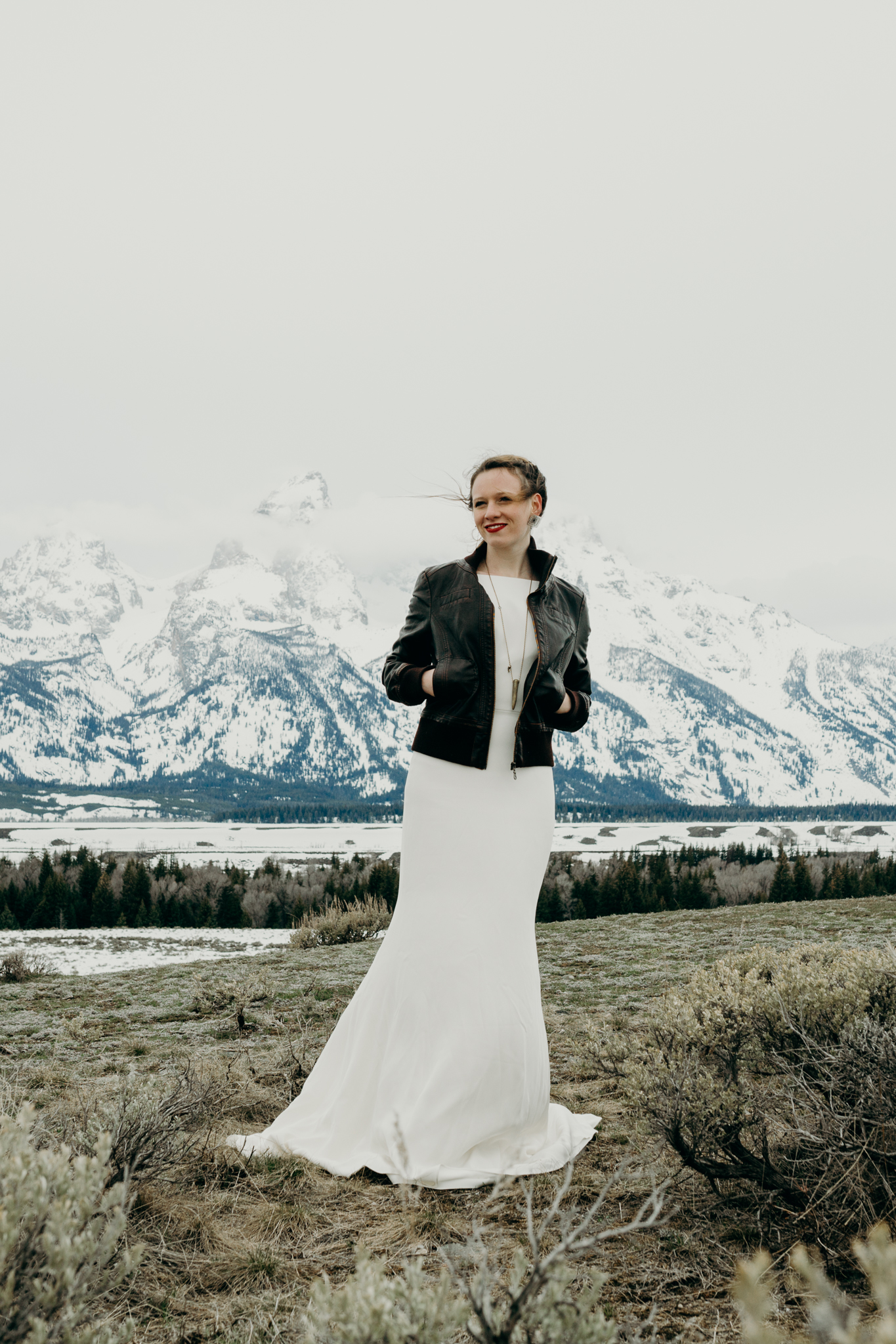 tetonstaralauren-3319 Grand Teton Lovers| Tara Lauren Wedding Gown