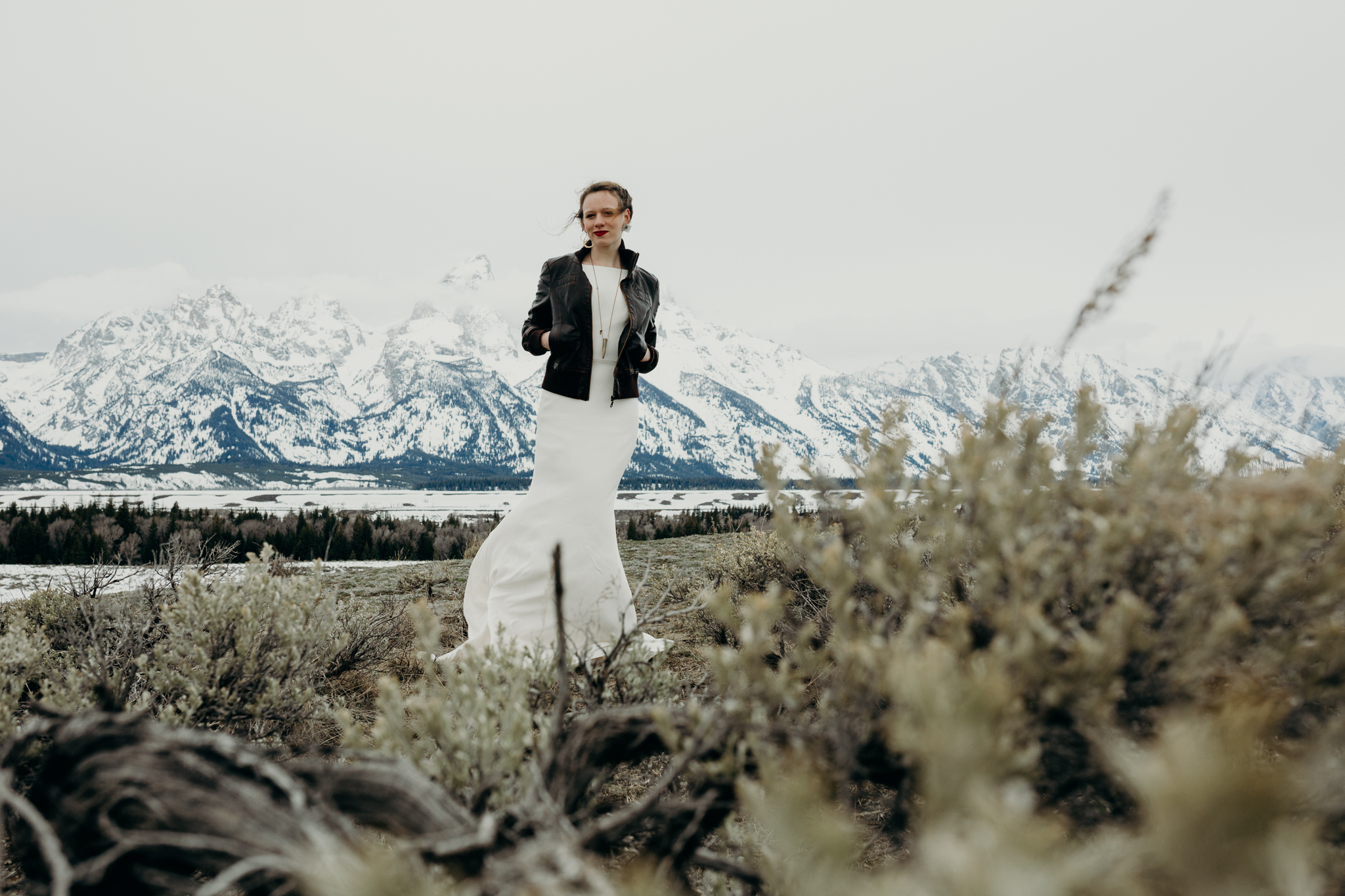 tetonstaralauren-3321 Grand Teton Lovers| Tara Lauren Wedding Gown