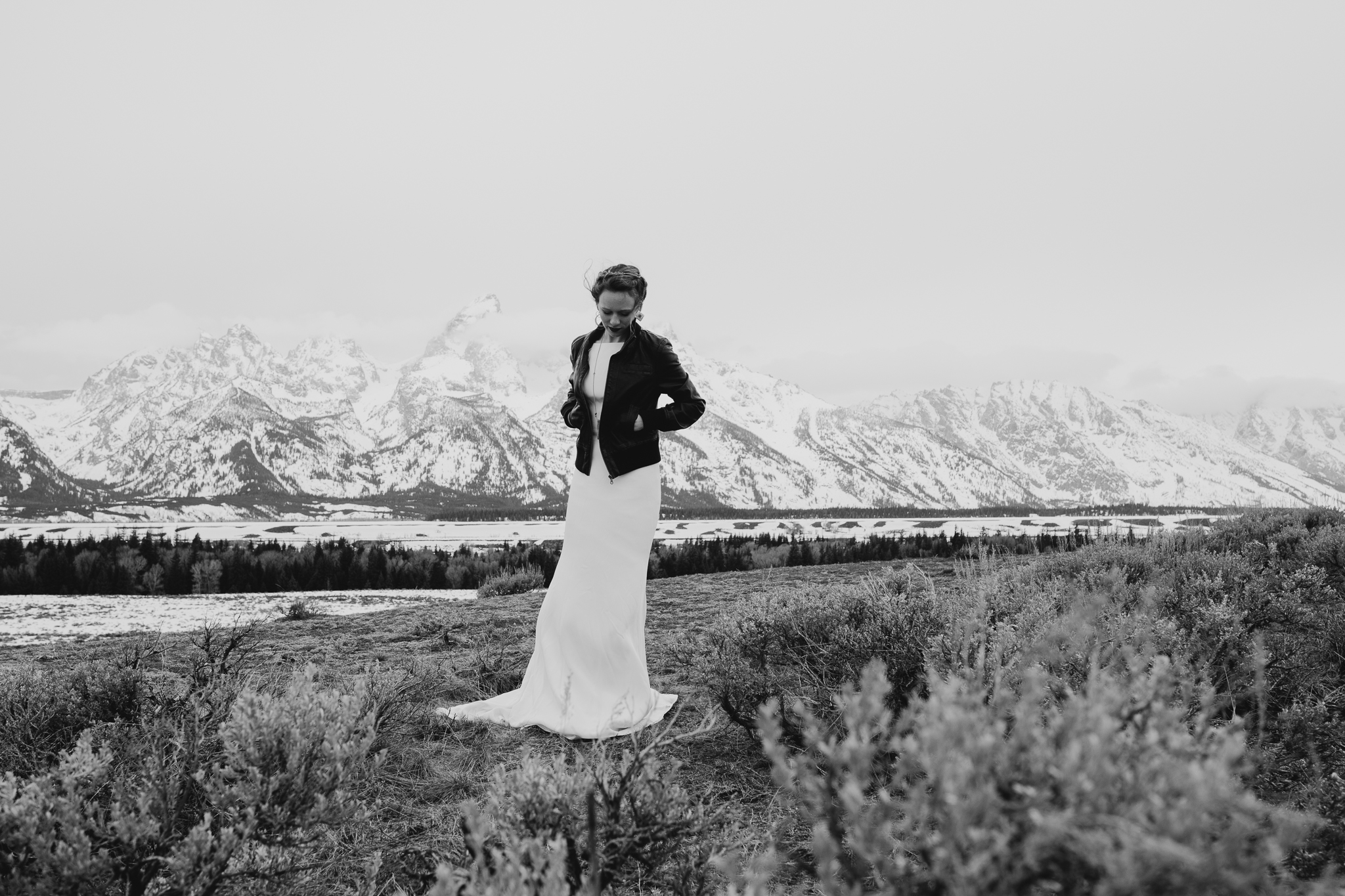 tetonstaralauren-3327 Grand Teton Lovers| Tara Lauren Wedding Gown