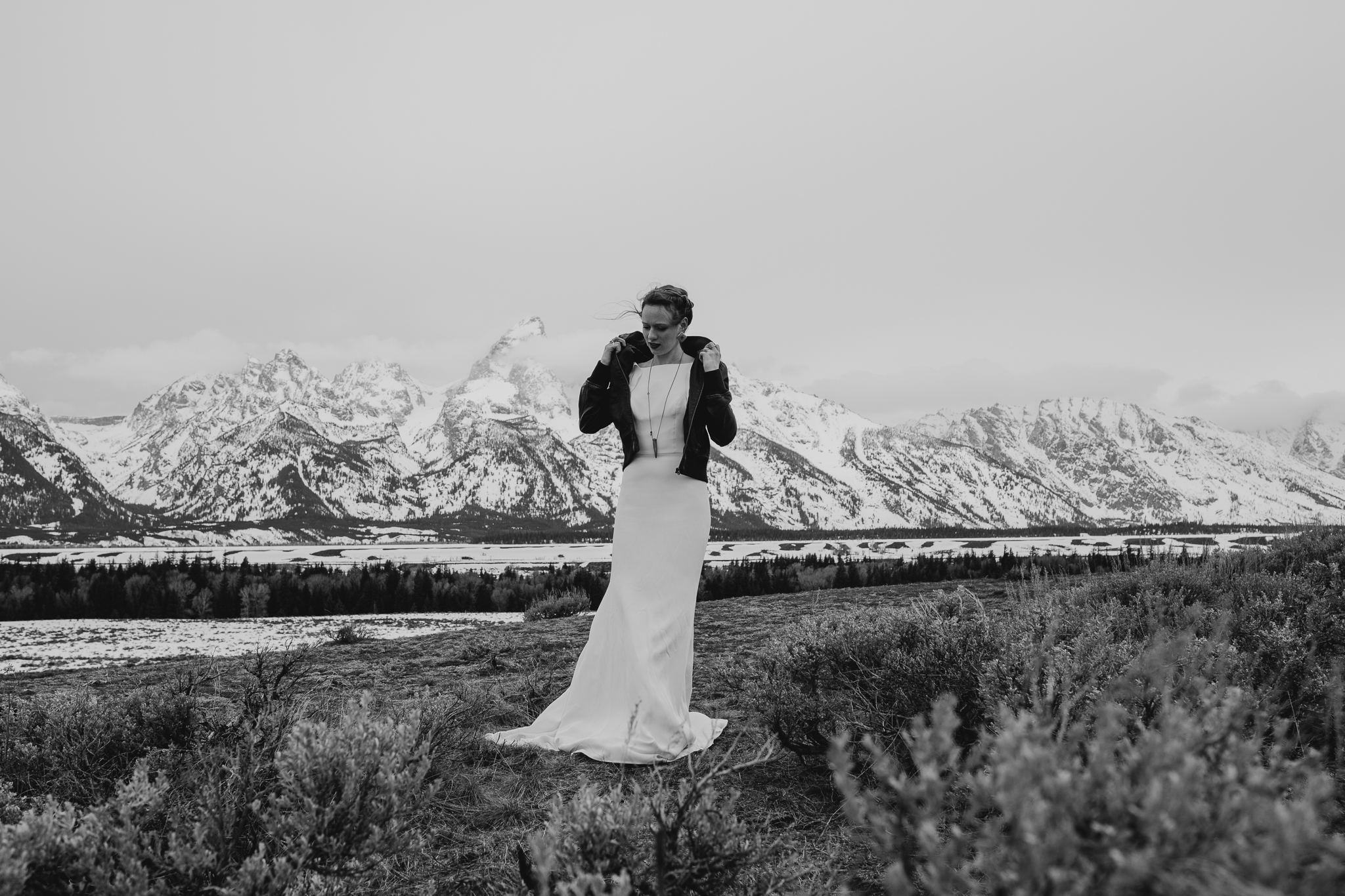 tetonstaralauren-3329-2 Grand Teton Lovers| Tara Lauren Wedding Gown