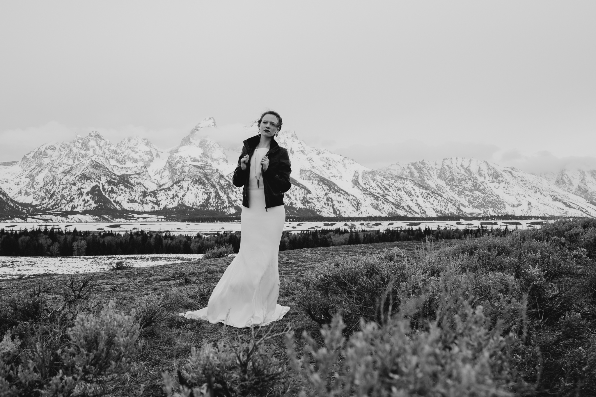 tetonstaralauren-3330 Grand Teton Lovers| Tara Lauren Wedding Gown