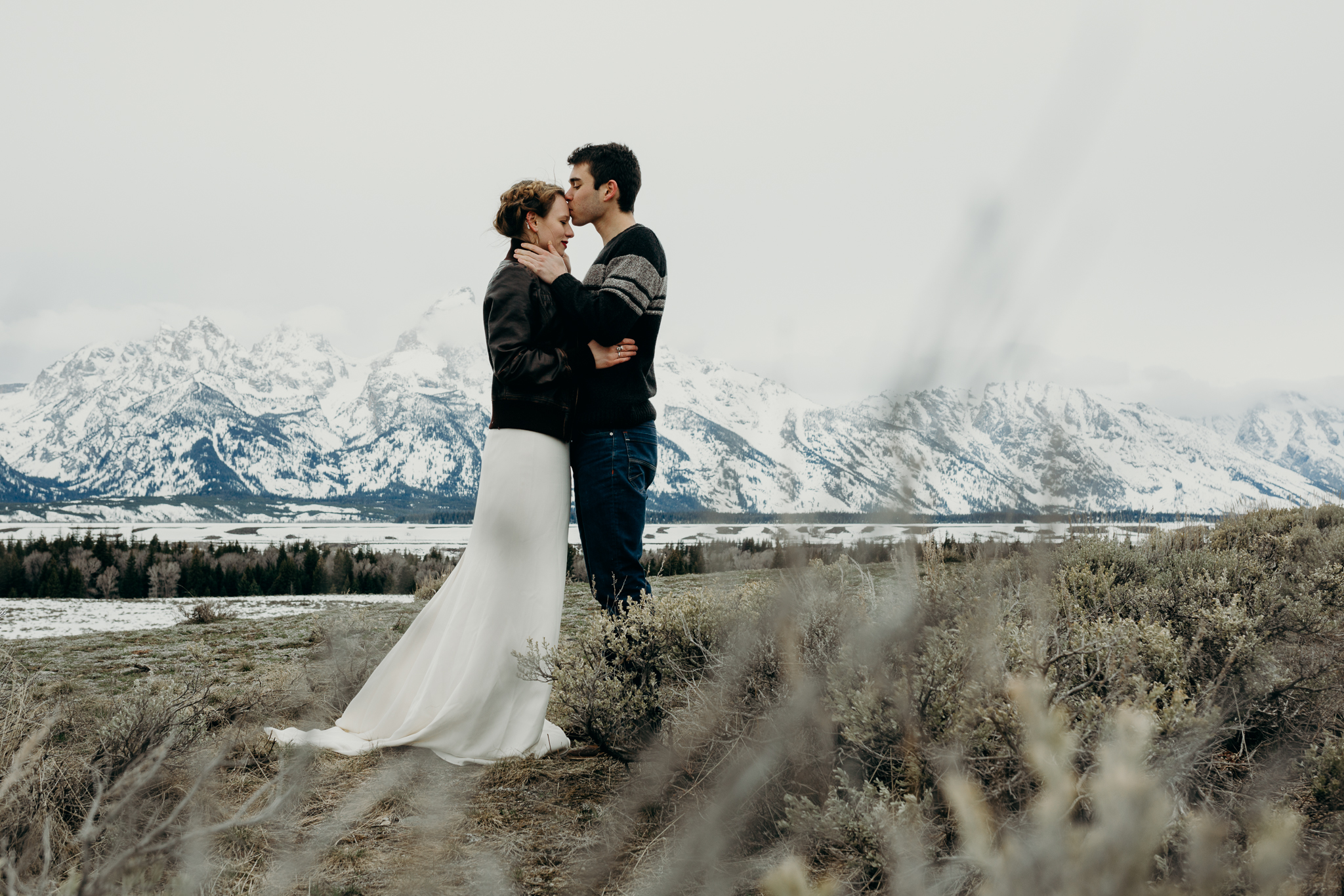 tetonstaralauren-3345 Grand Teton Lovers| Tara Lauren Wedding Gown