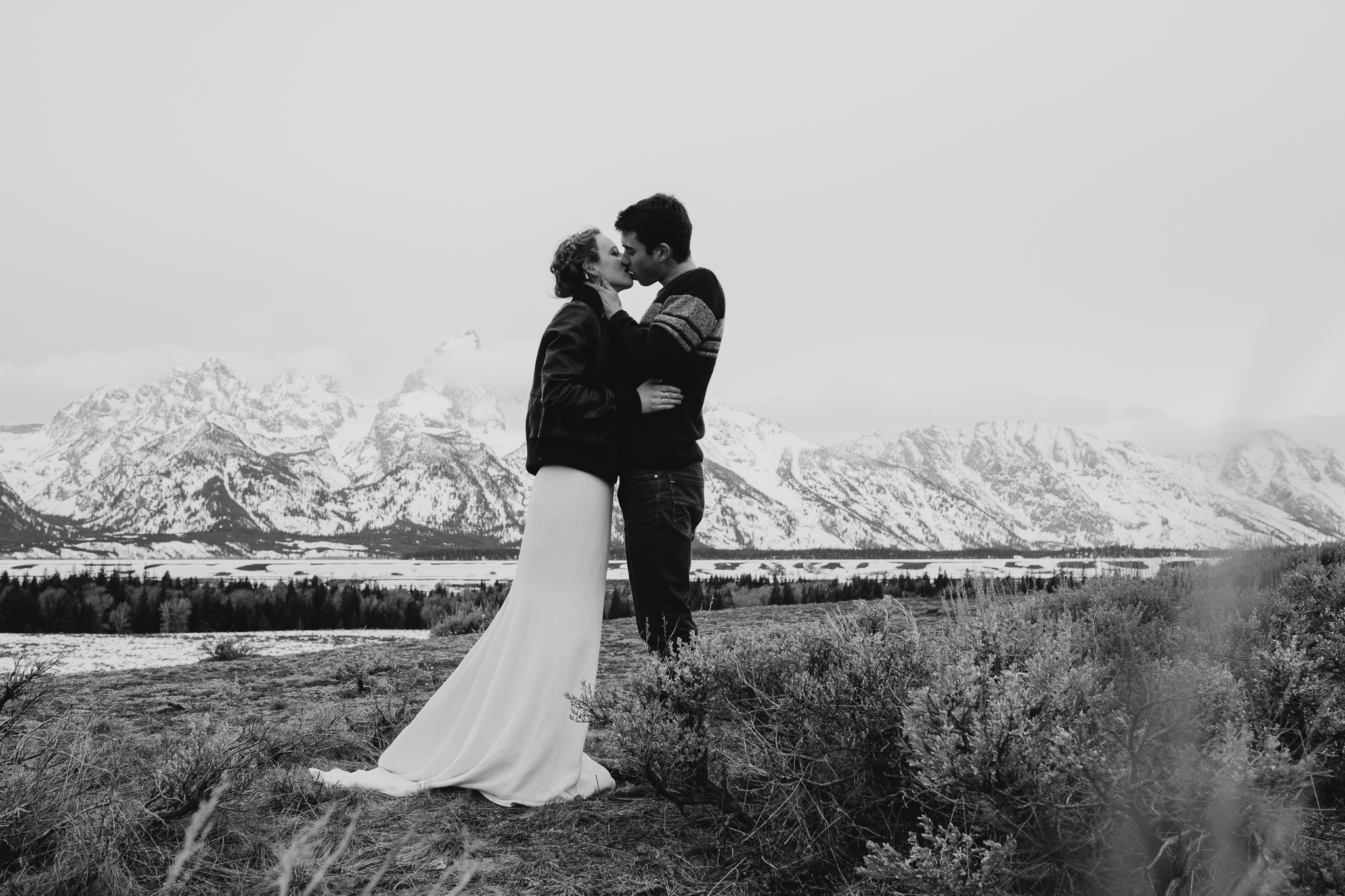 tetonstaralauren-3350 Grand Teton Lovers| Tara Lauren Wedding Gown