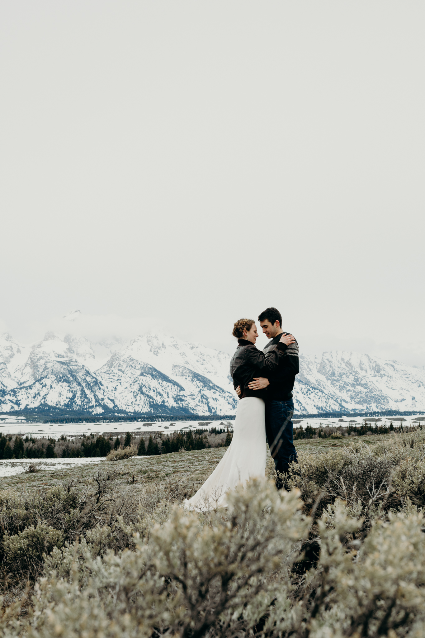 tetonstaralauren-3357 Grand Teton Lovers| Tara Lauren Wedding Gown