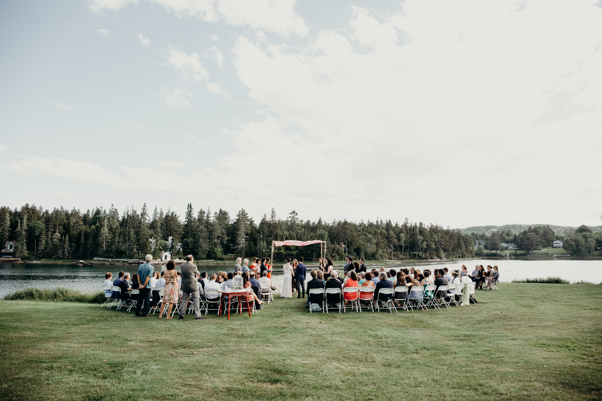 erinwheatco-1259 Maine Wedding by the Sea | Ruth & Ryan