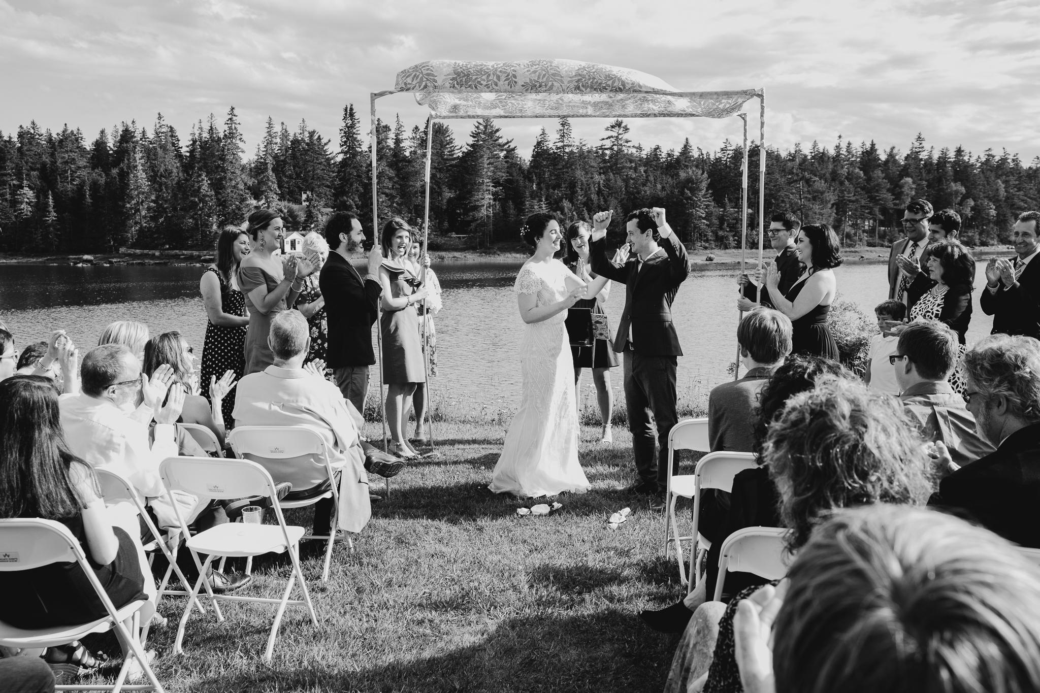erinwheatco-1372 Maine Wedding by the Sea | Ruth & Ryan