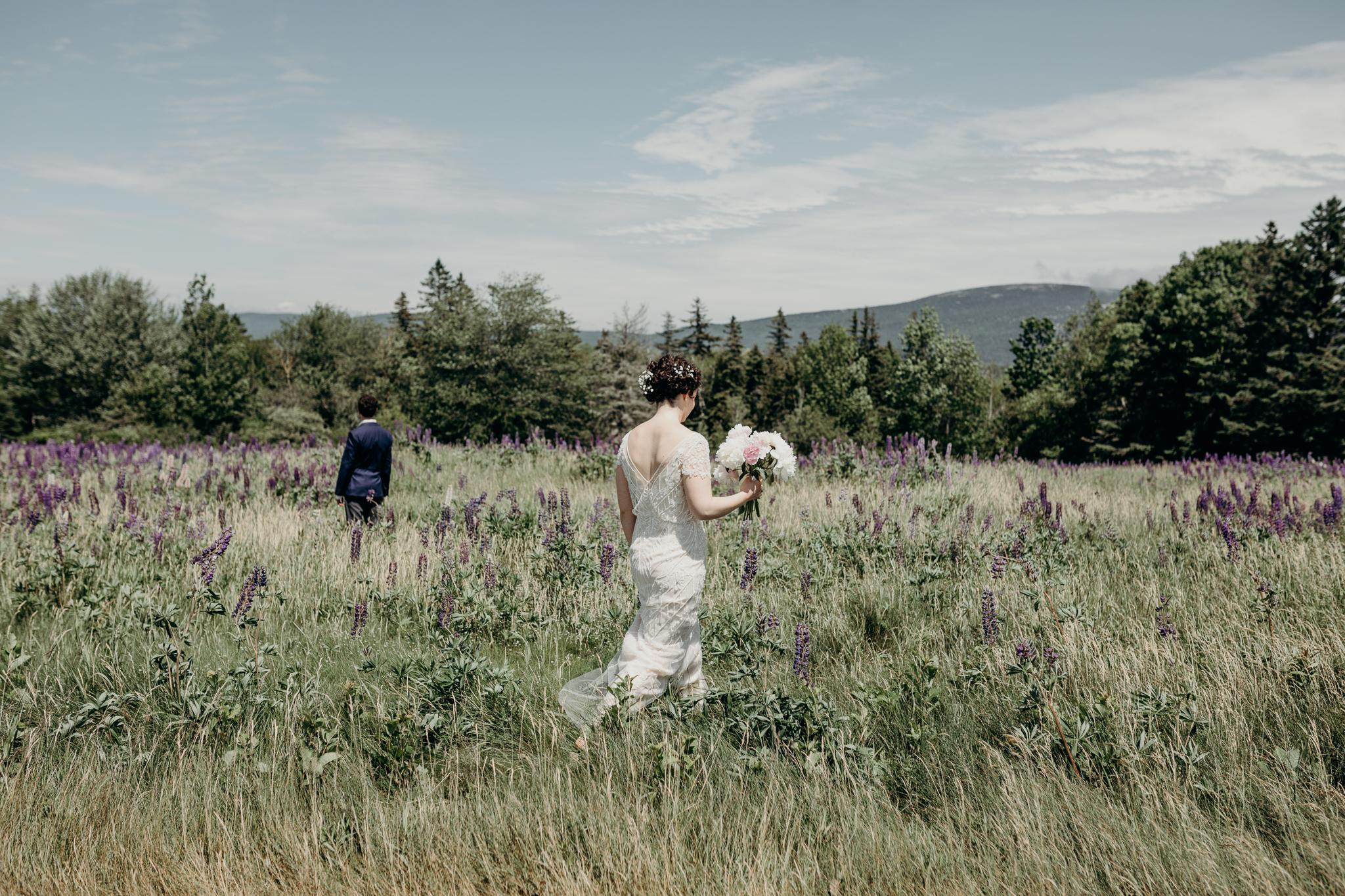 erinwheatco-8967 Maine Wedding by the Sea | Ruth & Ryan