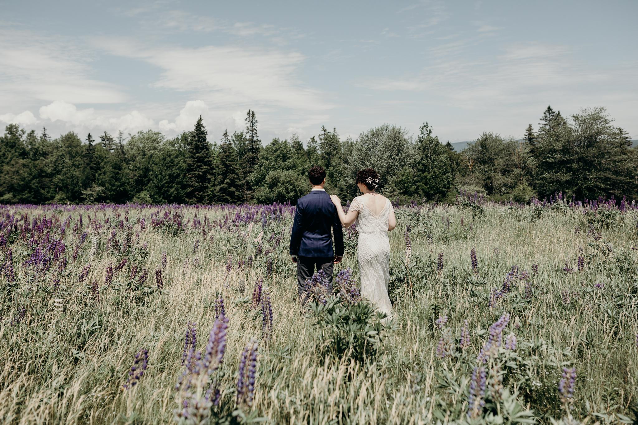 erinwheatco-8973 Maine Wedding by the Sea | Ruth & Ryan