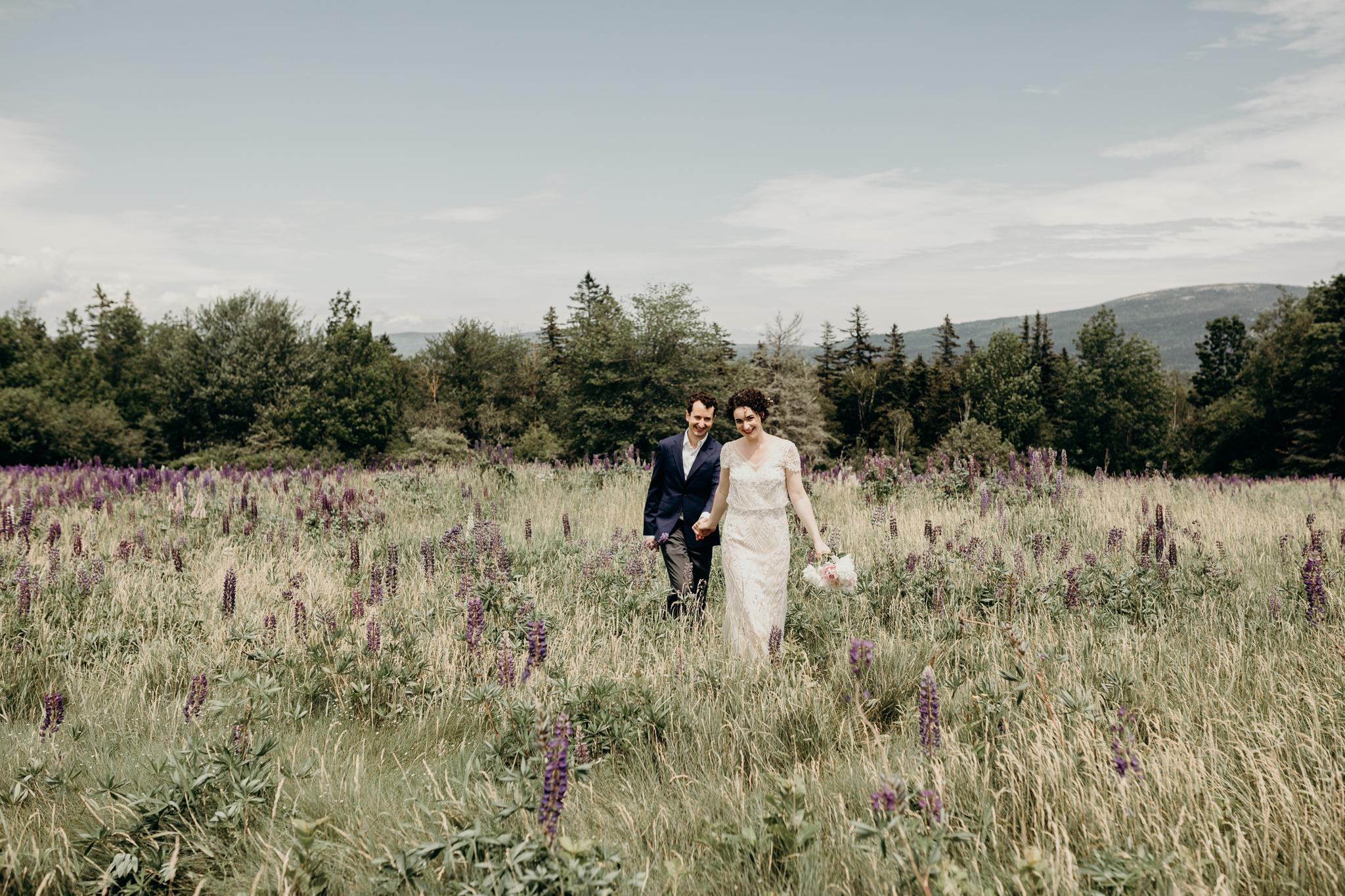 erinwheatco-9102 Maine Wedding by the Sea | Ruth & Ryan