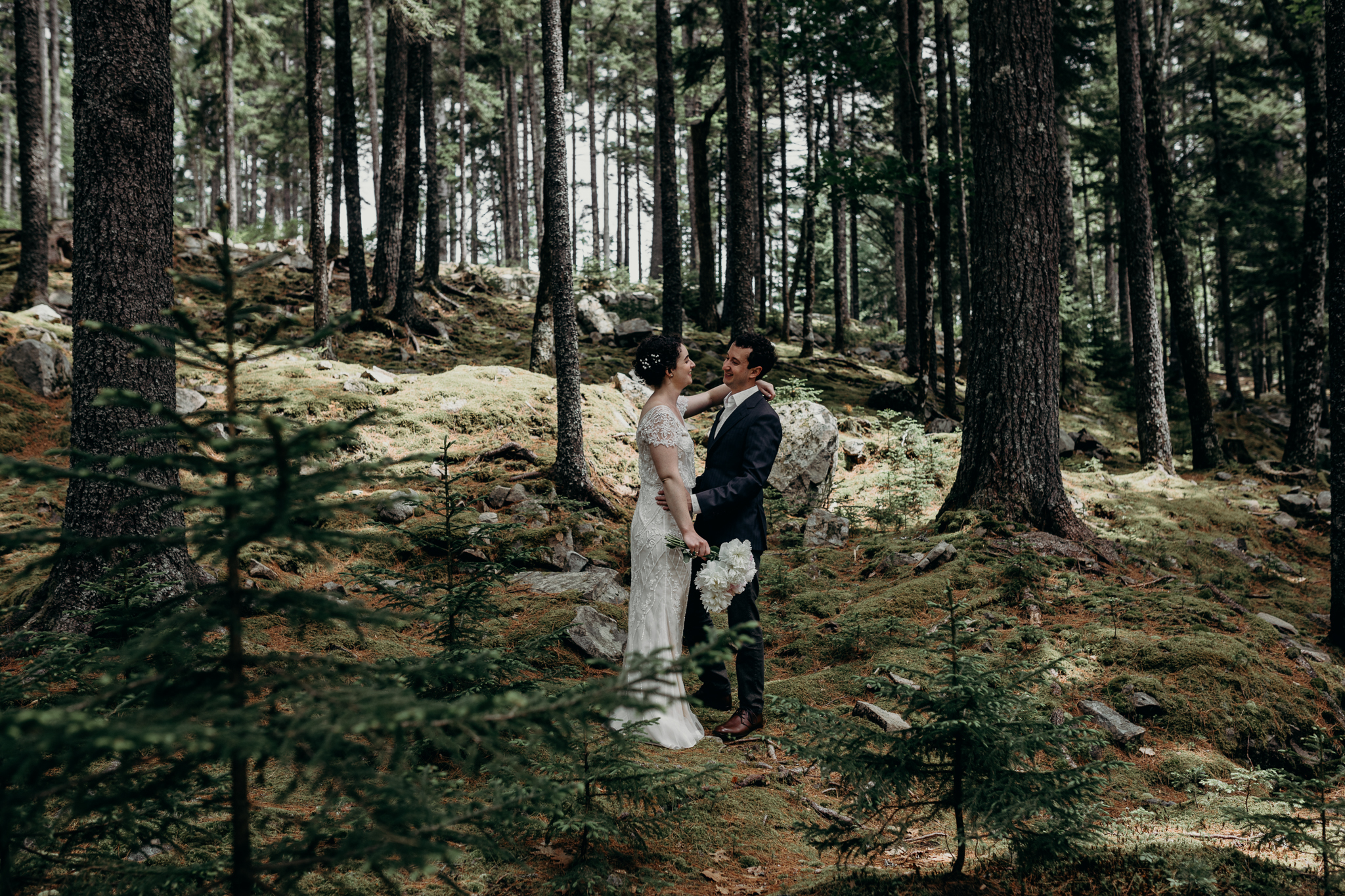 erinwheatco-9130 Maine Wedding by the Sea | Ruth & Ryan