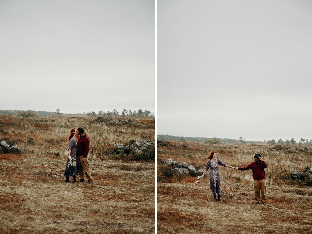 16-1024x768 Eleanor & Damon | Autumn Lovers