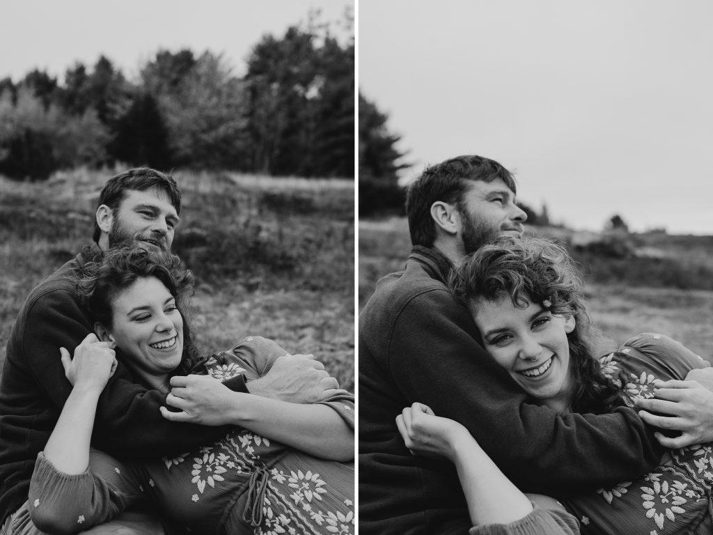 26-1024x768 Eleanor & Damon | Autumn Lovers