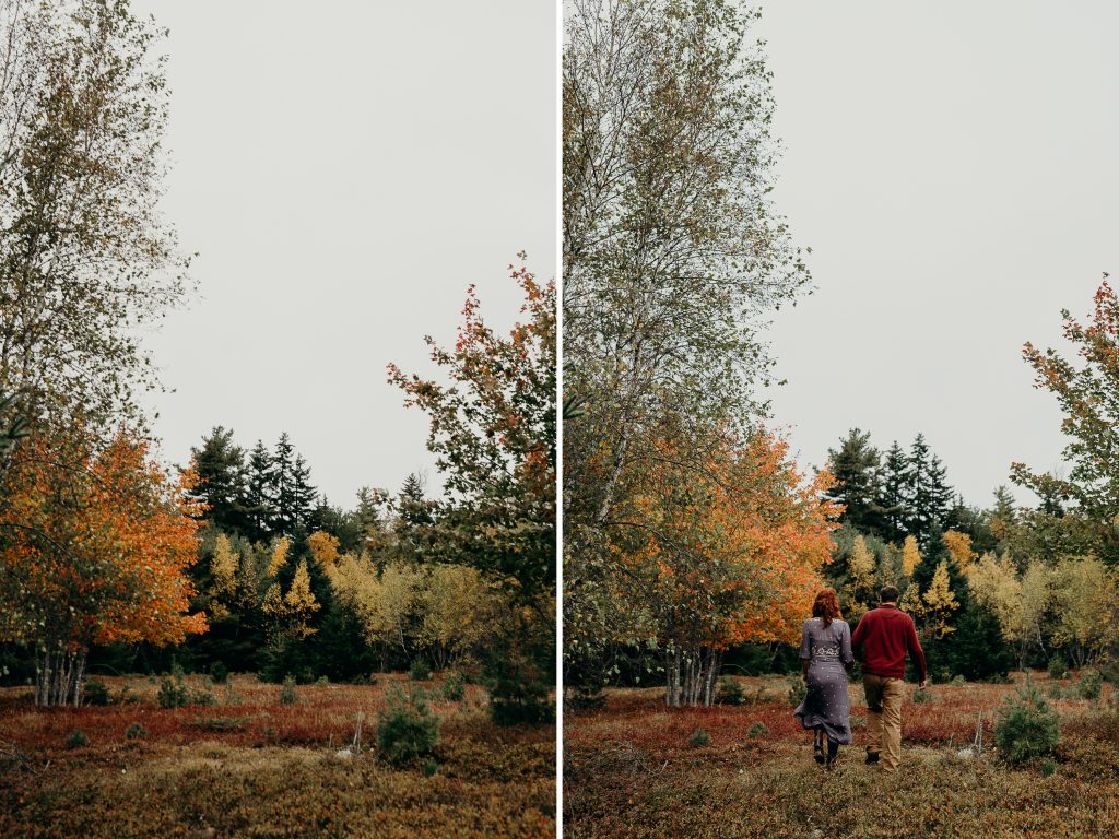 29-1024x768 Eleanor & Damon | Autumn Lovers