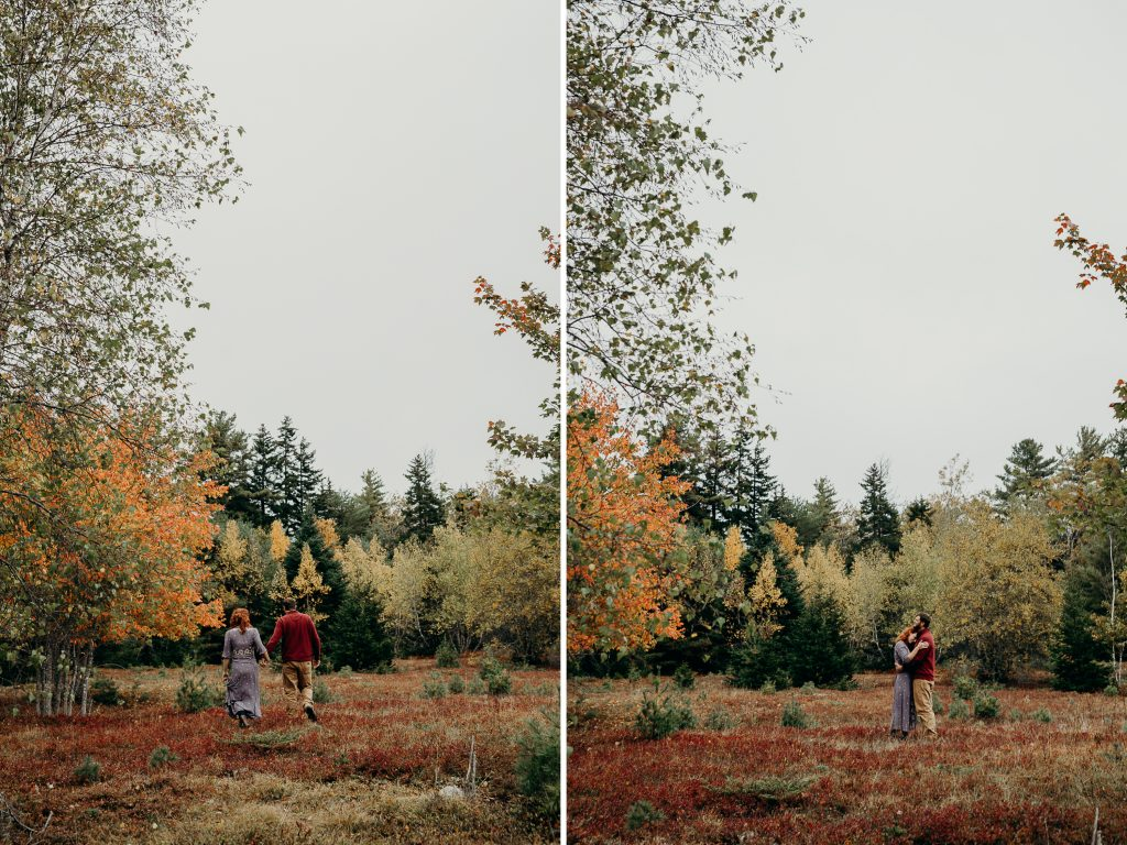 30-1024x768 Eleanor & Damon | Autumn Lovers