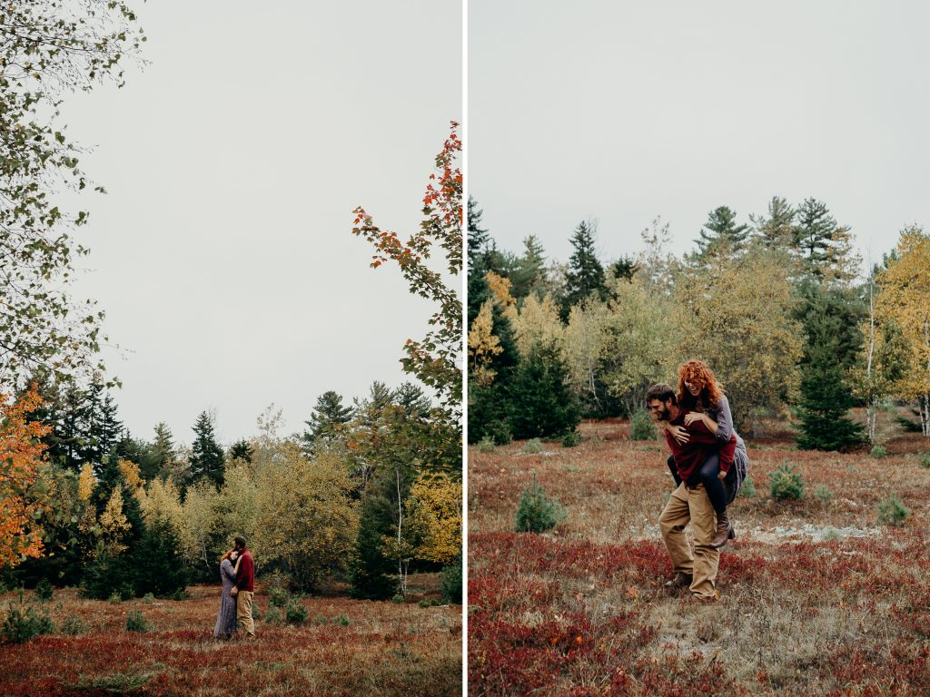 31-1024x768 Eleanor & Damon | Autumn Lovers