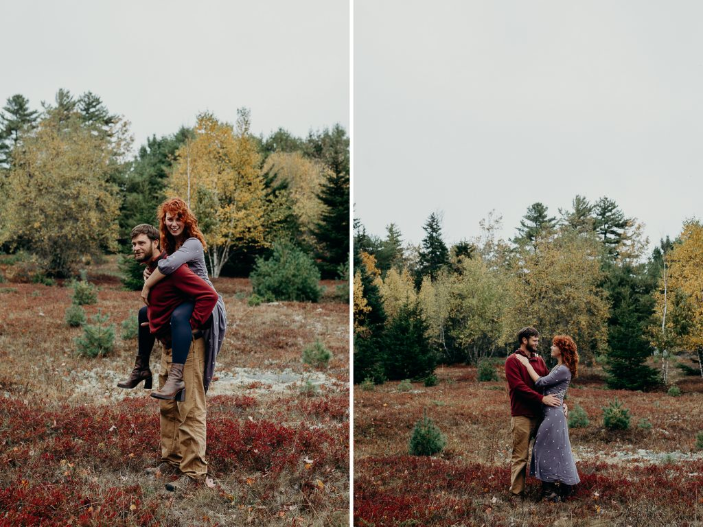 33-1024x768 Eleanor & Damon | Autumn Lovers