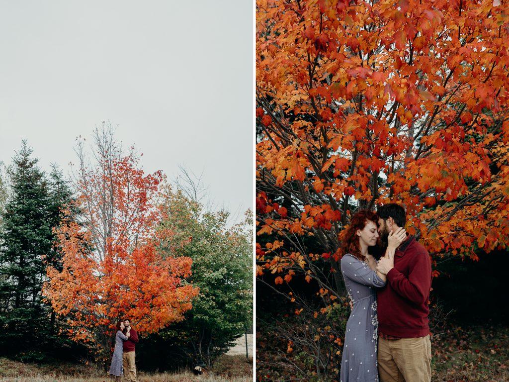 35-1024x768 Eleanor & Damon | Autumn Lovers