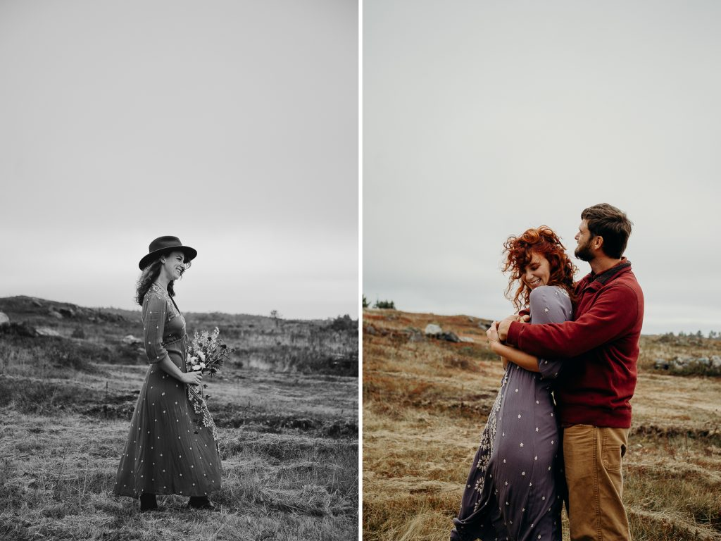 8-1024x768 Eleanor & Damon | Autumn Lovers