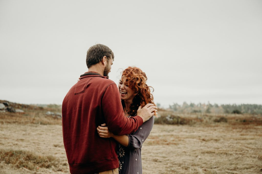 elliedamonerinwheatco-4359-1024x683 Eleanor & Damon | Autumn Lovers