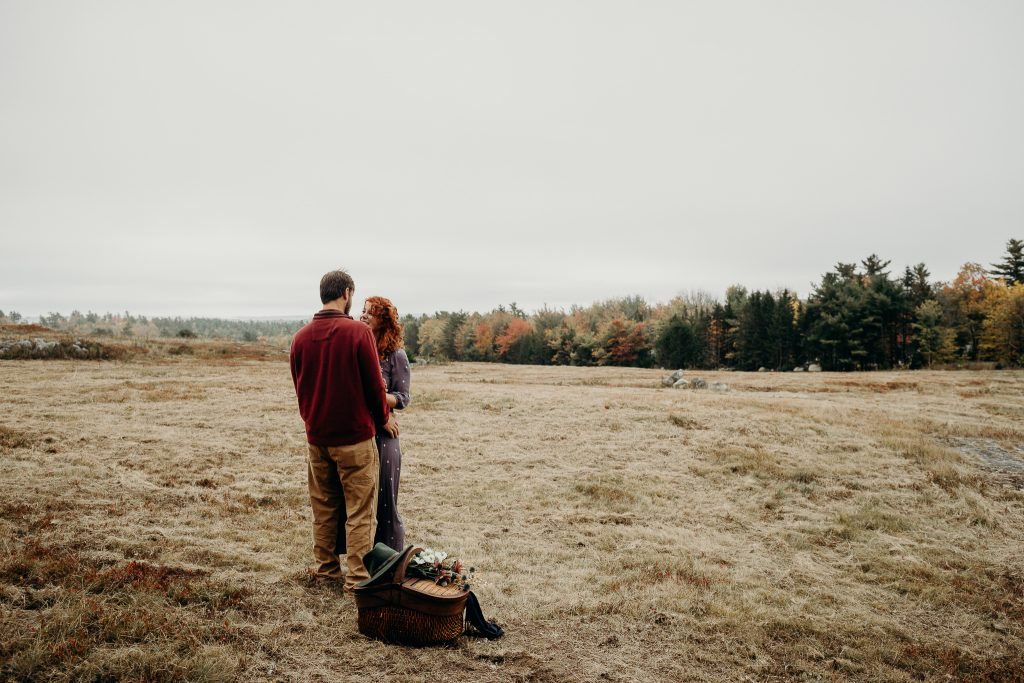 elliedamonerinwheatco-4374-1024x683 Eleanor & Damon | Autumn Lovers