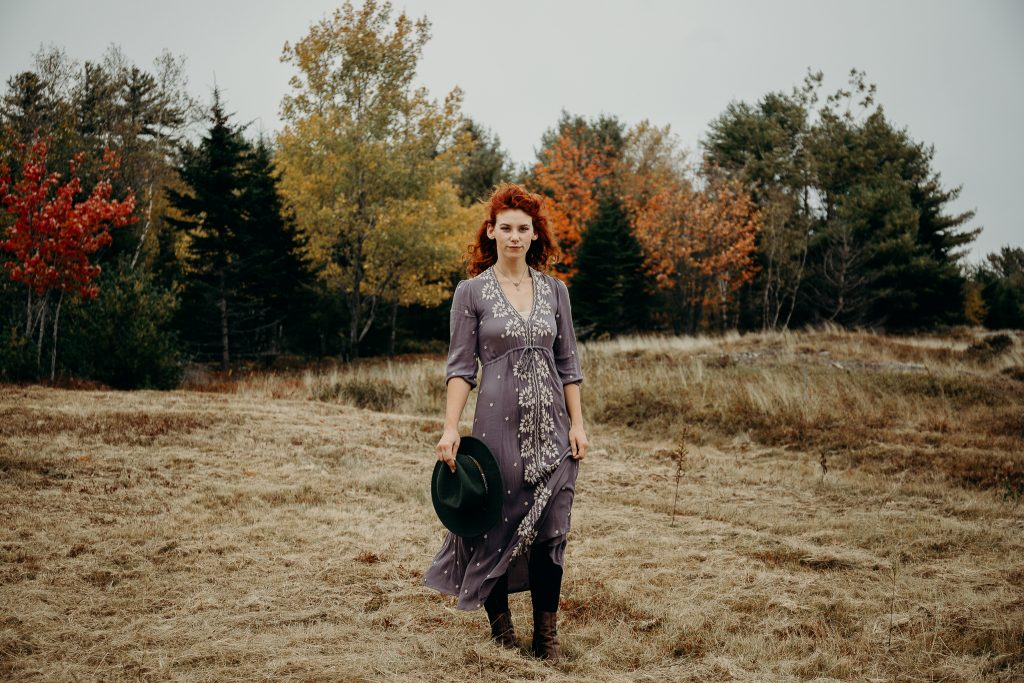 elliedamonerinwheatco-4454-1024x683 Eleanor & Damon | Autumn Lovers
