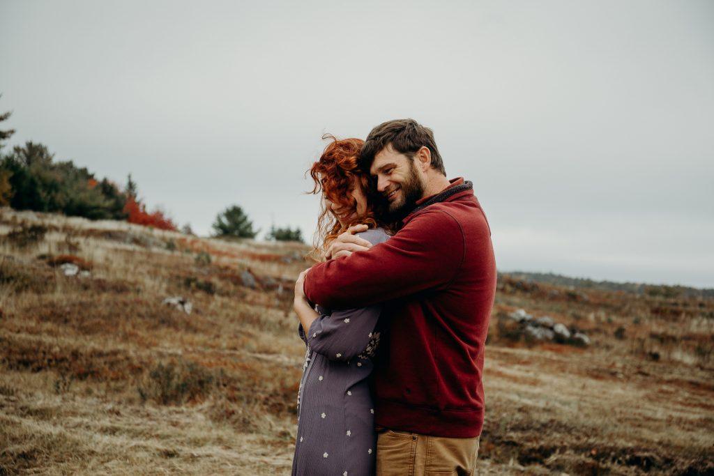 elliedamonerinwheatco-4482-1024x683 Eleanor & Damon | Autumn Lovers