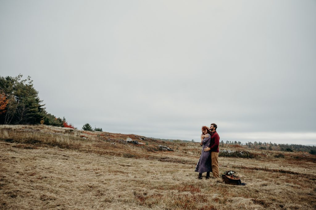 elliedamonerinwheatco-4506-1024x683 Eleanor & Damon | Autumn Lovers