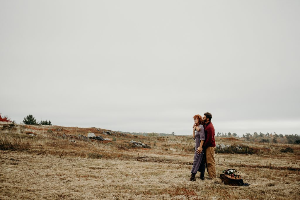 elliedamonerinwheatco-4510-1024x683 Eleanor & Damon | Autumn Lovers