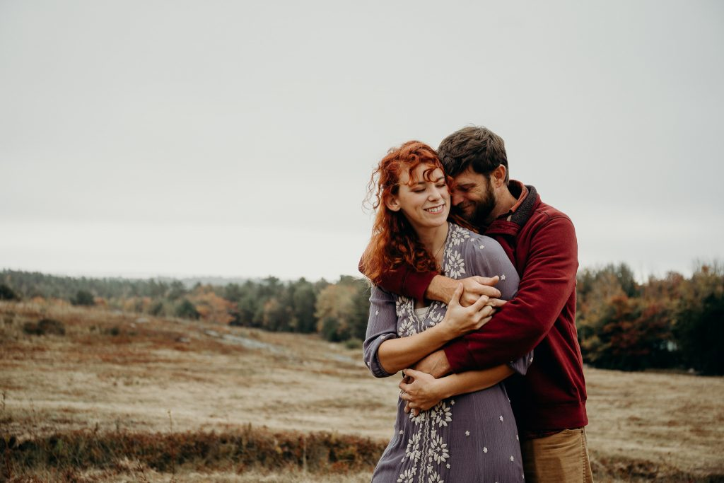 elliedamonerinwheatco-4535-1024x683 Eleanor & Damon | Autumn Lovers