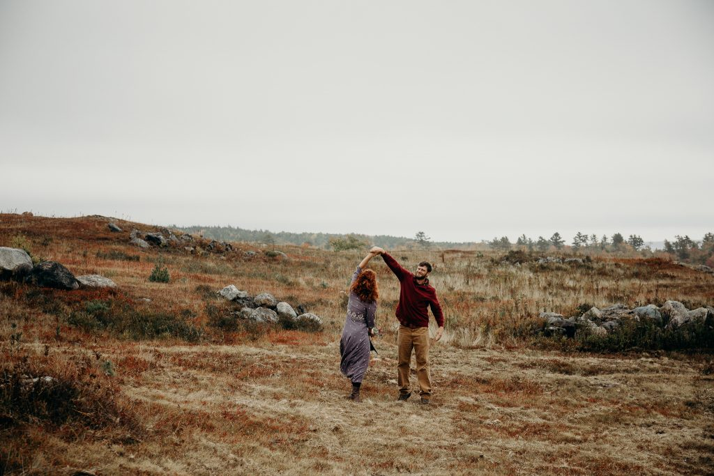 elliedamonerinwheatco-4573-1024x683 Eleanor & Damon | Autumn Lovers