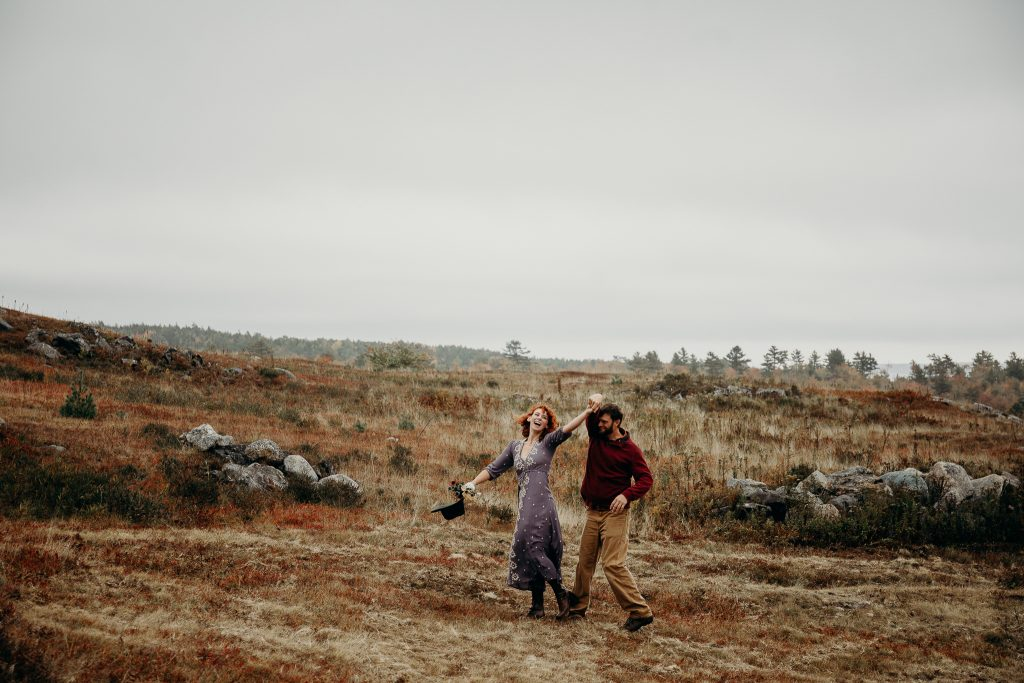elliedamonerinwheatco-4579-1024x683 Eleanor & Damon | Autumn Lovers