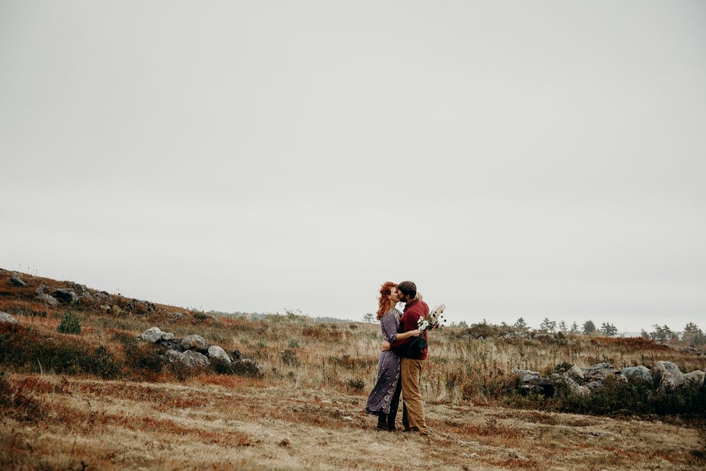 elliedamonerinwheatco-4611-1024x683 Eleanor & Damon | Autumn Lovers