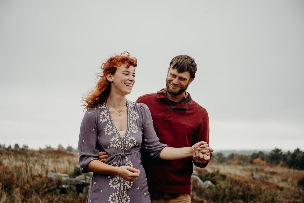 elliedamonerinwheatco-4715-1024x683 Eleanor & Damon | Autumn Lovers