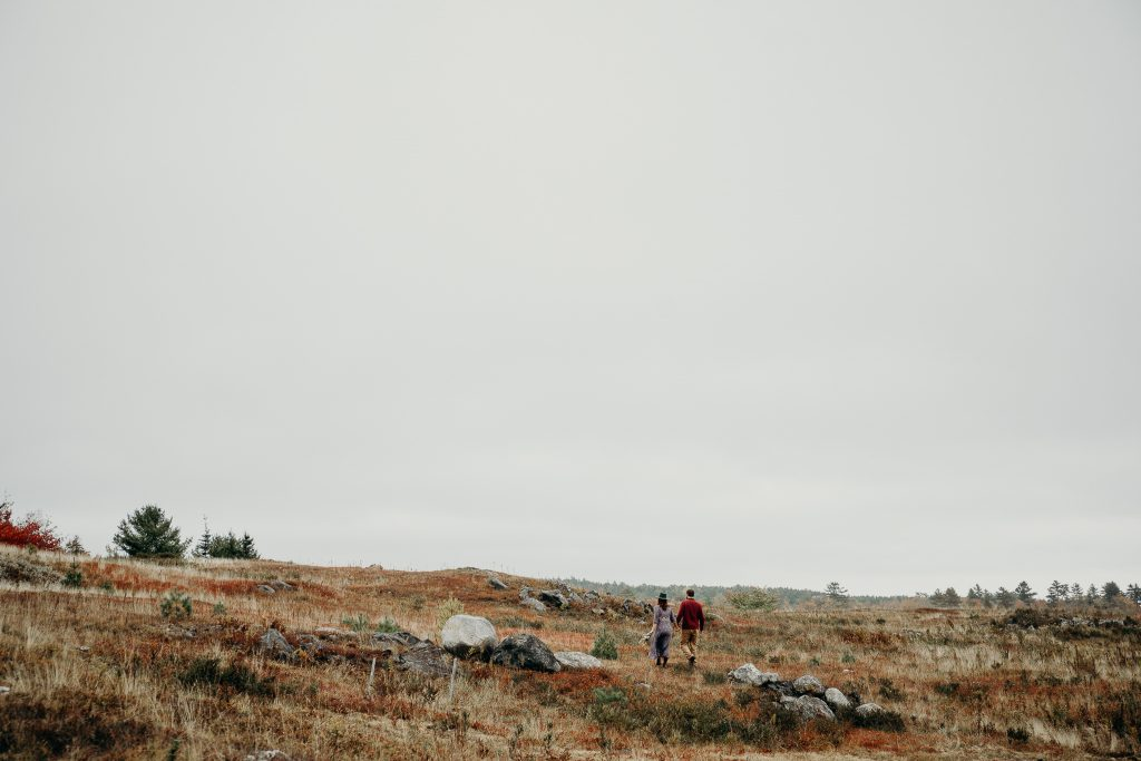 elliedamonerinwheatco-4749-1024x683 Eleanor & Damon | Autumn Lovers