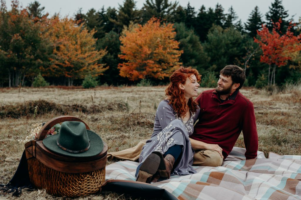 elliedamonerinwheatco-4908-1024x683 Eleanor & Damon | Autumn Lovers