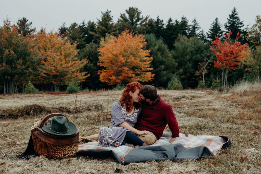 elliedamonerinwheatco-4918-1024x683 Eleanor & Damon | Autumn Lovers