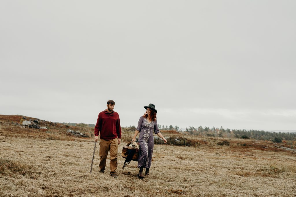 elliedamonerinwheatco-5054-1024x683 Eleanor & Damon | Autumn Lovers