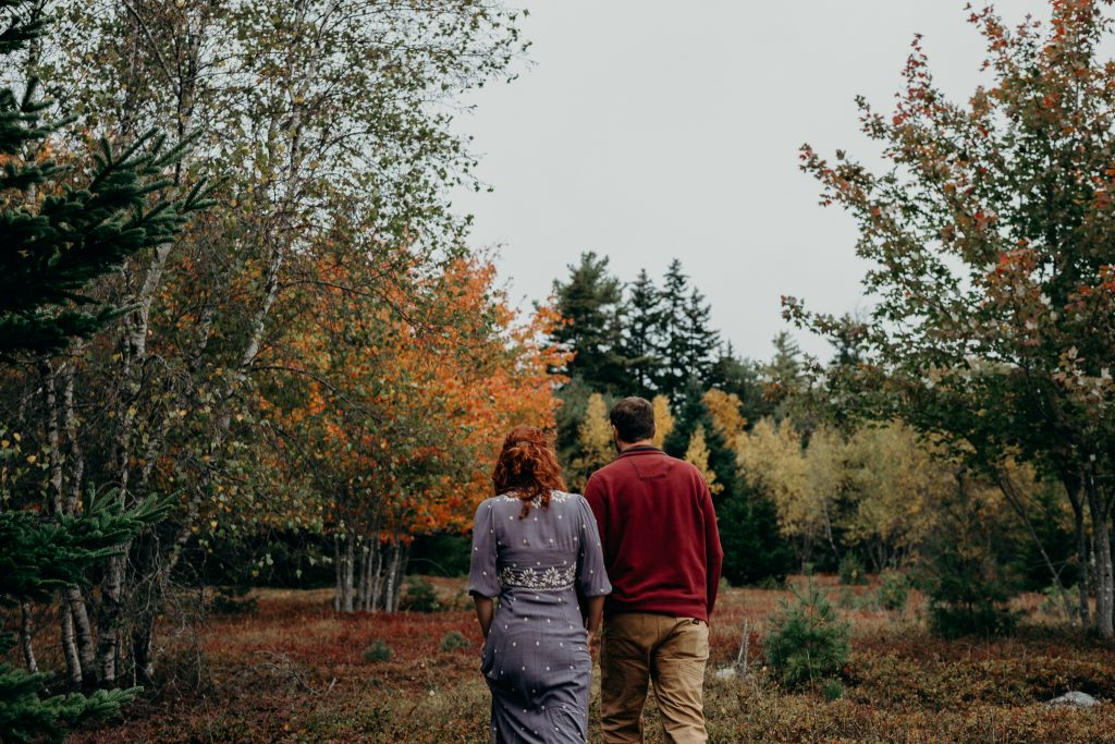 elliedamonerinwheatco-5064-1024x683 Eleanor & Damon | Autumn Lovers