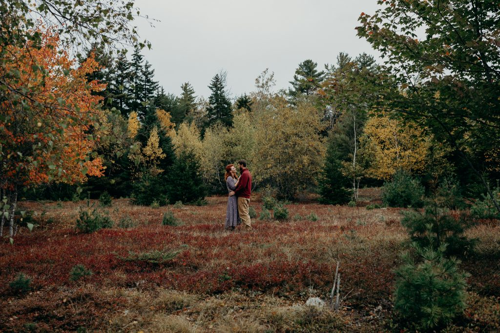 elliedamonerinwheatco-5081-1024x683 Eleanor & Damon | Autumn Lovers