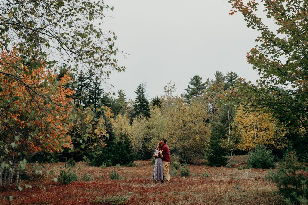 elliedamonerinwheatco-5107-1024x683 Eleanor & Damon | Autumn Lovers