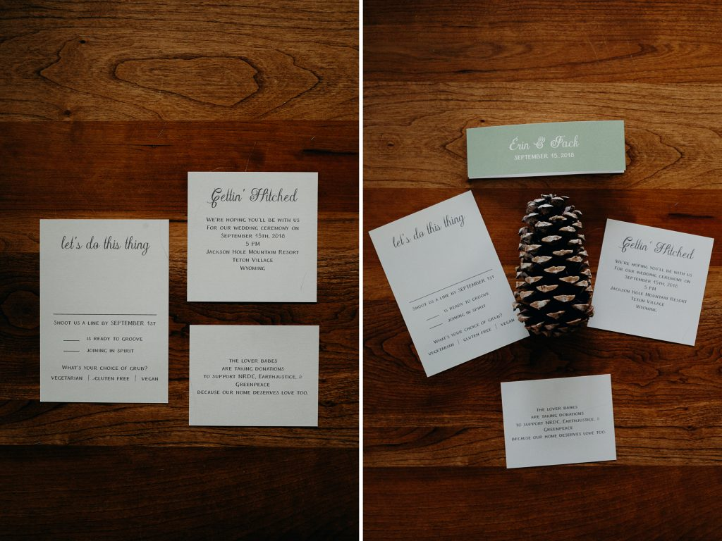 basicinvite1-1024x768 Basic Invite: A Paper Goods Company For You