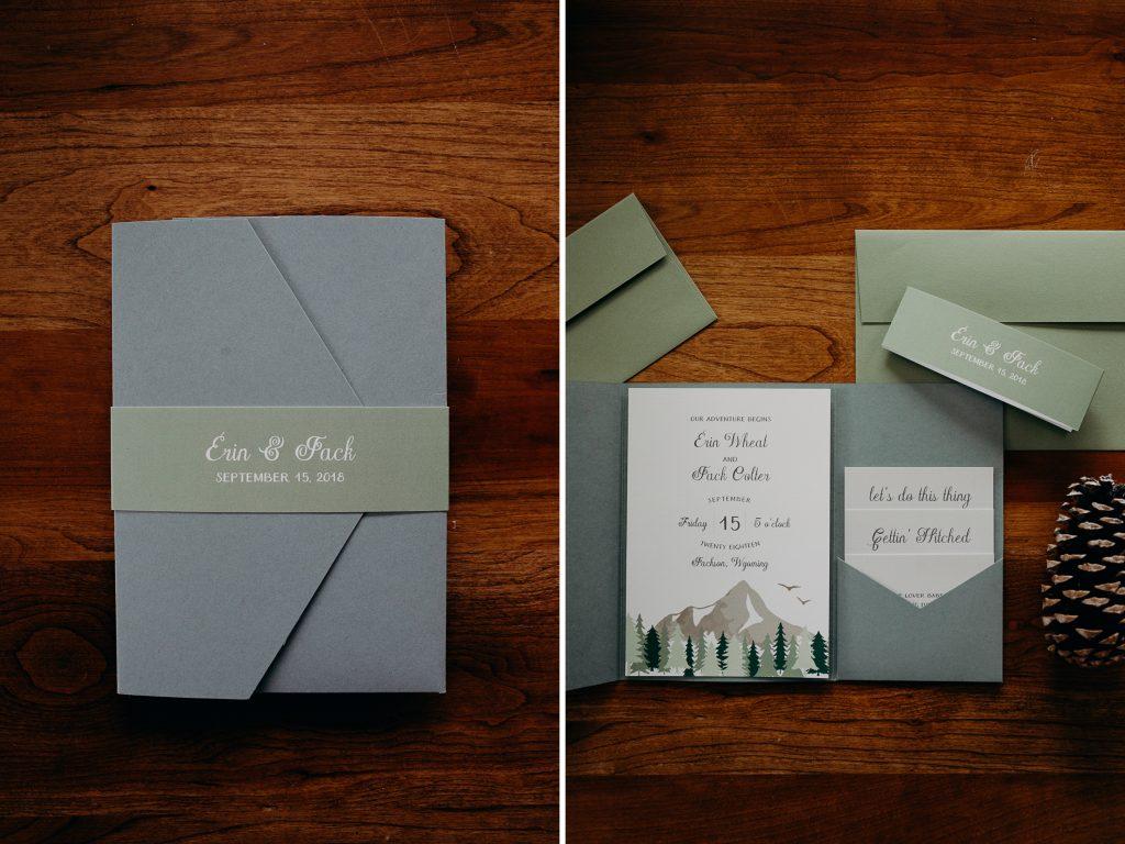 basicinvite3-1024x768 Basic Invite: A Paper Goods Company For You