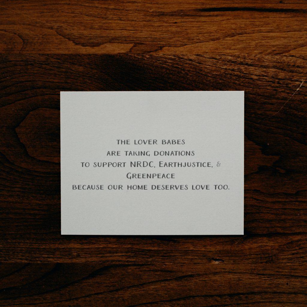 erinwheatbasicinvite-8947-1024x1024 Basic Invite: A Paper Goods Company For You