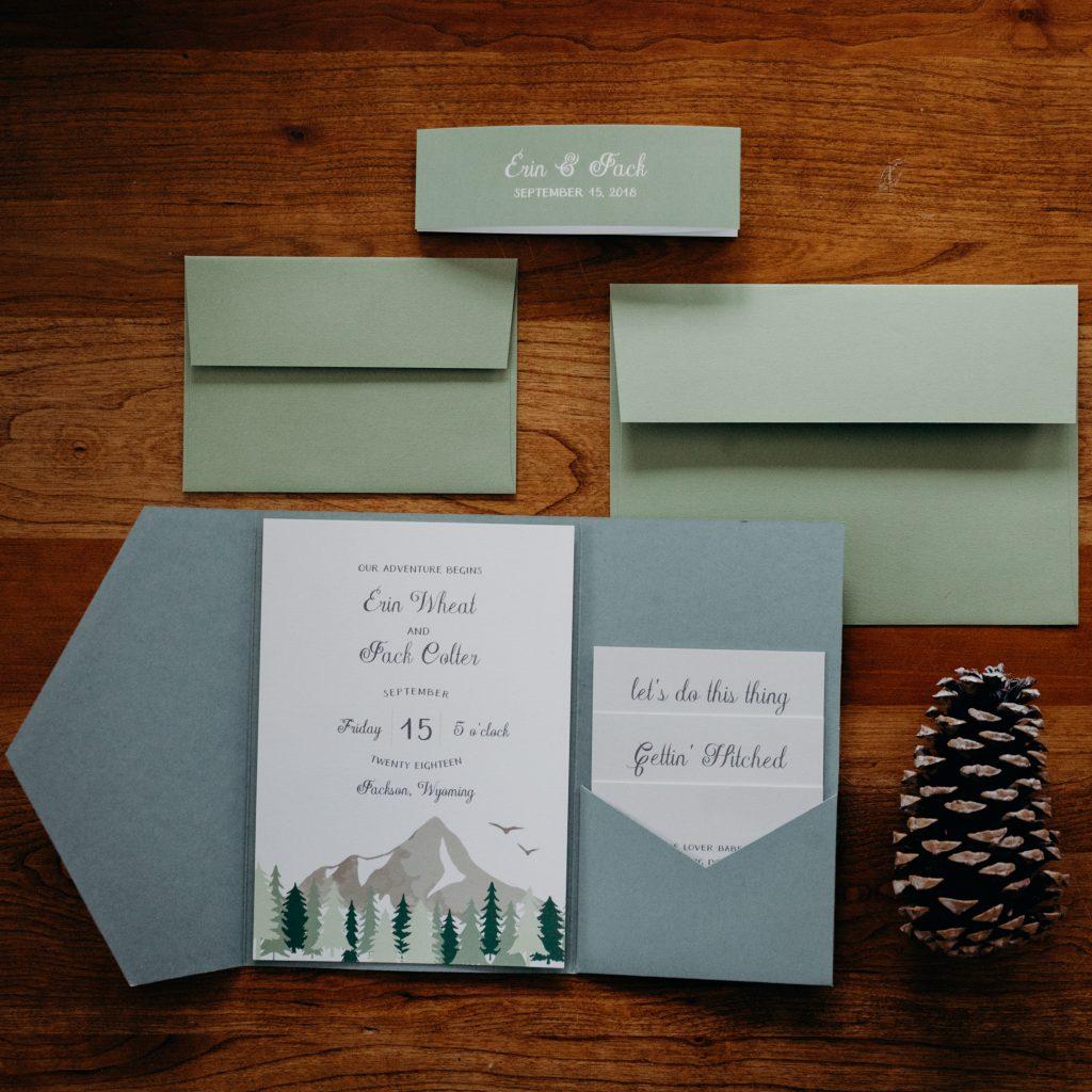 erinwheatbasicinvite-8966-1024x1024 Basic Invite: A Paper Goods Company For You