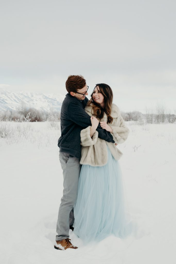 erinwheatkatiecaccavale-0303-683x1024 Katie & Dustin | Snake River Engagement