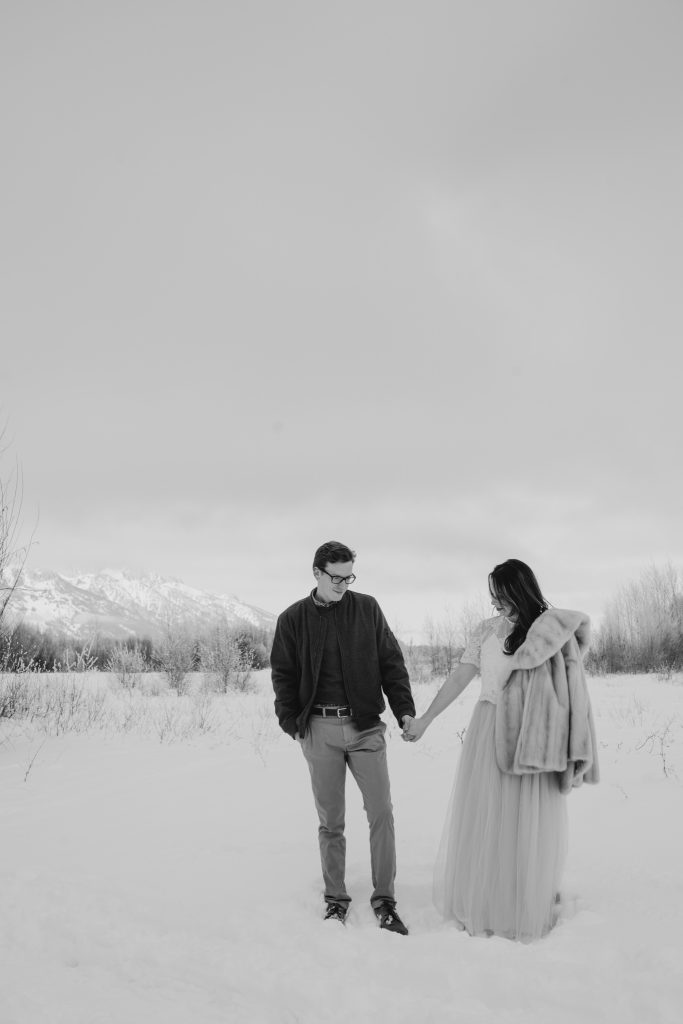 erinwheatkatiecaccavale-0420-683x1024 Katie & Dustin | Snake River Engagement